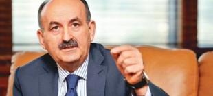 Sağlık Bakanı ölenlerin sayısını 86 olarak açıkladı