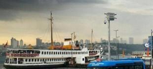 İstanbul valiliğinden sel ve su baskını uyarısı