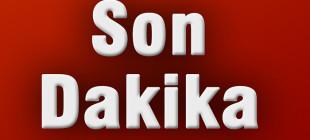 AKP 600 oyla MHP'ye kaybettiği Amasya'da gece 01.00'de oy kullanmaya başlamış