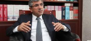 Diyarbakır Baro Başkanı Tahir Elçi için yakalama kararı