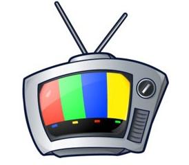2019 Televizyon Fiyatları