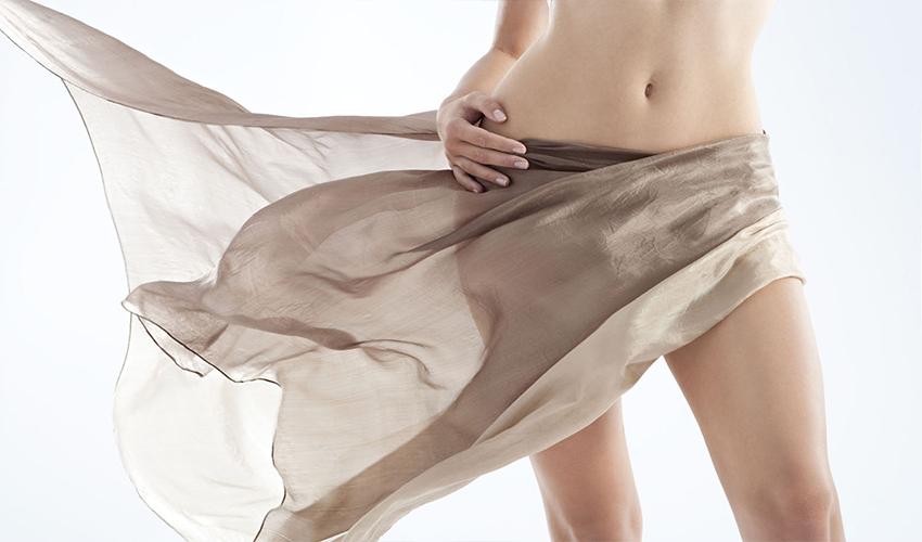 kadın cinsel organı, vajina, vajina bilinmeyenleri,