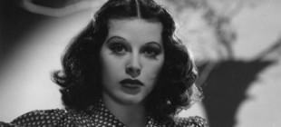 Tarihte iz bırakan 11 muhteşem kadın