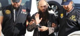 IŞİD operasyonunda 20 şüphelinin tamamı serbest