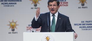 AKP'nin 'asgari ücret' yalanıyla ilgili Twitter'dan yorumlar