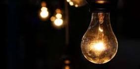 Elektrik kesintileri başladı