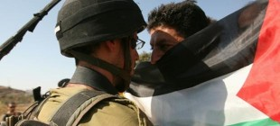 Lendman: Parisliler yas içindeyken Filistin yanıyor