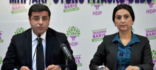 AKP ve MHP gizli ittifak yaptı!