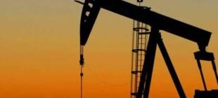 Türkiye Afrika'da petrol arayacak