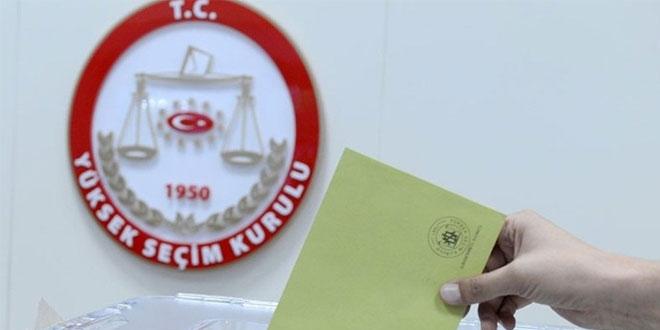 son oy kullanma saati, oy kullanma saat kaçta bitiyor, saat kaça kadar oy kullanılabilir,