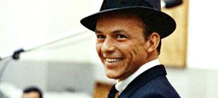 Escobar'ın oğlu: Frank Sinatra'nın kokain satıcılığı şarkıcılığından daha iyi