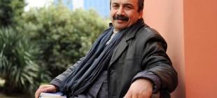 Ankara'dan Sırrı Süreyya Önder!