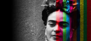 Tutkunun kadını Frida Kahlo'yu anlatan 5 film