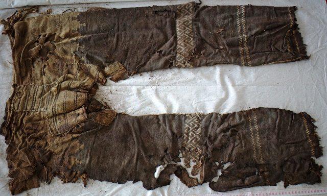 arkeoloji-pantolon