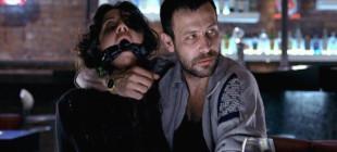 Türkiye sinemasında canlandırdıkları karakterlerle filmlerin önüne geçen 10 oyuncu