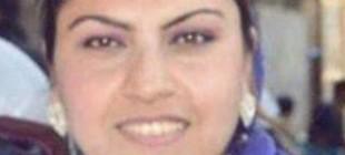 Cizre'de sekiz aylık hamile kadın vuruldu