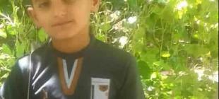 Silopi'de tank topu isabet eden evde bir çocuk öldü