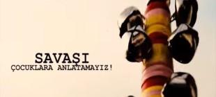 Çocuk Hakları Savunucuları Diyarbakır'a gidiyor