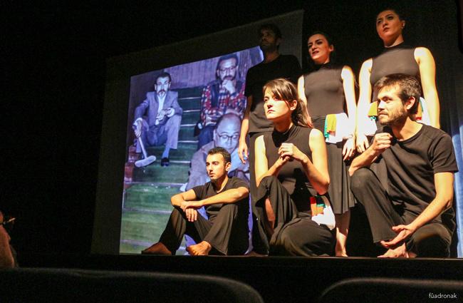 zambakta_kan_lekesi_tiyatro_by_fûad_ronak