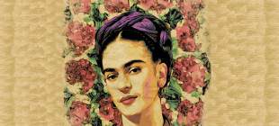 Frida Kahlo: Ressam, Feminist, Komünist ve Aşık