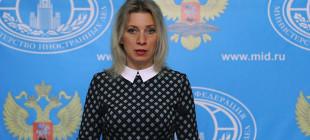 Rusya: Ankara Kürtleri katletme politikasına son vermeli