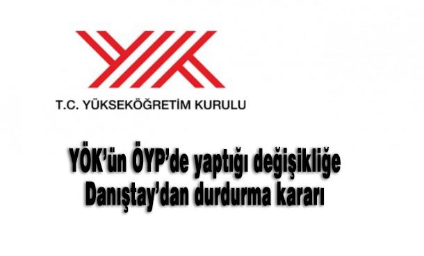 YÖK-ÖYP