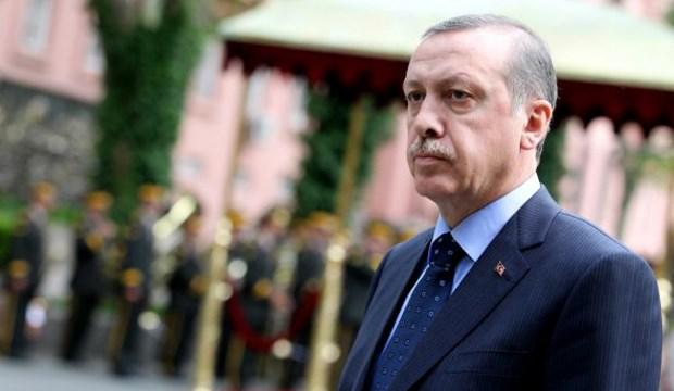 erdoğan, hitler almanyası,