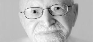 Ünlü Sovyet casusu Marcus Klingber hayatını kaybetti