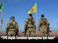 YPG-Haber-Cerablus