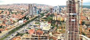 Ankara'da Gayrimenkulün Son Durumu