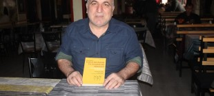 Kamil Aksoylu: Devlet anadil eğitimine tüccar mantığıyla bakamaz