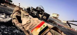 ABD'den 'Musul'u kurtarma operasyonu' açıklaması