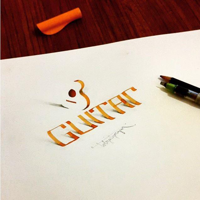 Tolga Girgin Kaligrafi (12)