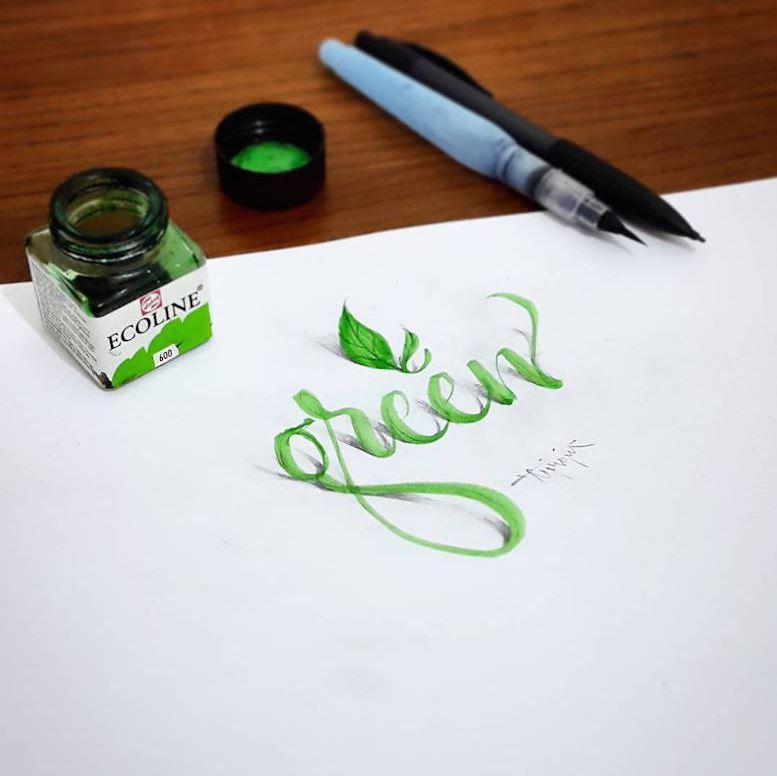 Tolga Girgin Kaligrafi (26)