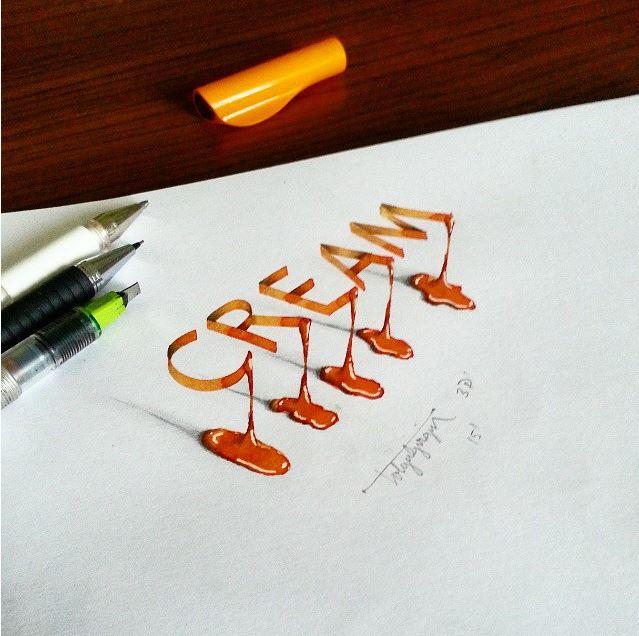 Tolga Girgin Kaligrafi (5)