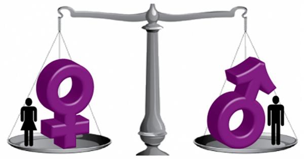 Ankara Üniversitesi'nde 'cinsiyet eşitliği' dersi zorunlu olacak http://www.presshaber.com/ankara-universitesinde-cinsiyet-esitligi-dersi-zorunlu-olacak-haber26872.html