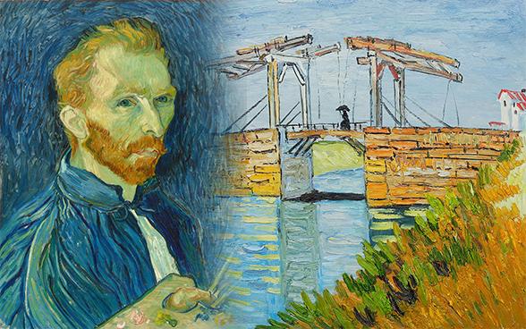 Vincent-Van-Gogh-filmi