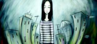 Modern hayatlar, suni mutluluklar, senkronize yalnızlıklar