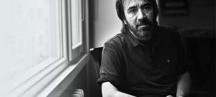Zeki Demirkubuz: Halk anlayacak diye film yapmak utanç verici