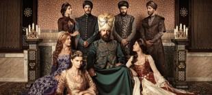 Türkiye dizi satışında ikinci sıraya yükseldi