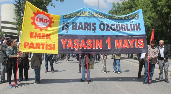 1-Mayıs-Ankara-kutlaması