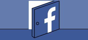 Sosyal Medya Reklamcılığı Nedir