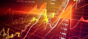 InvestAZ ile Yatırım Dünyasına Giriş