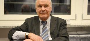 Steinbach: Avrupa, Türkiye'yi AB'ye almak istemiyor