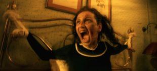 Türk korku sineması