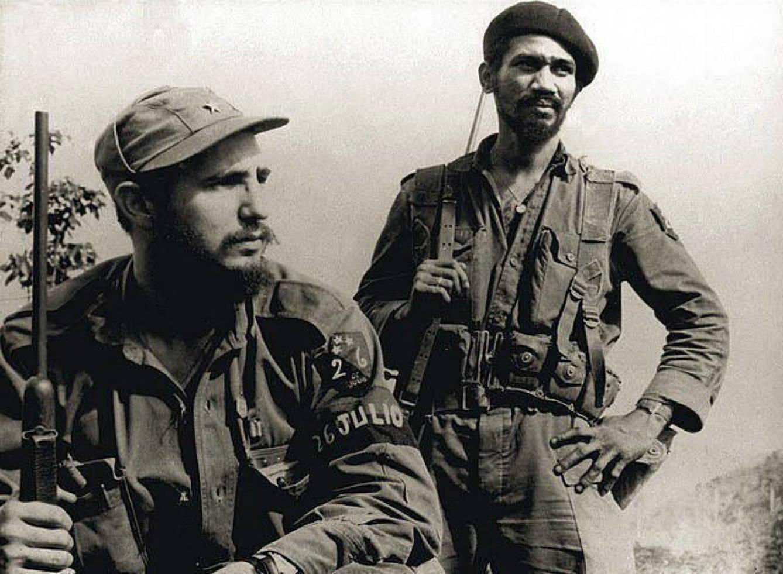 Fidel Castro sözleri 14