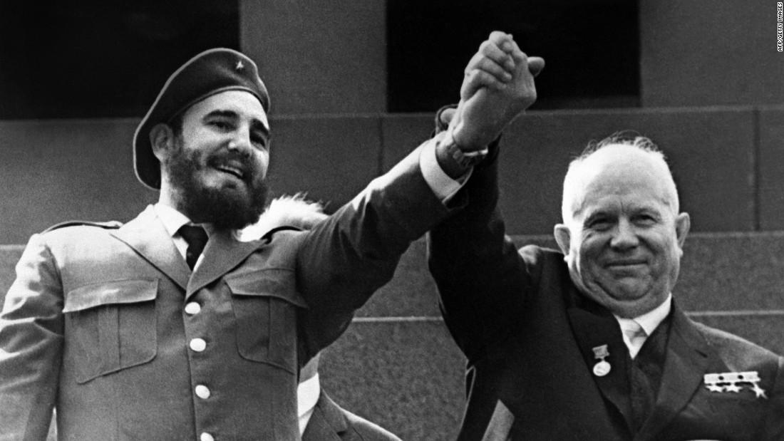 Fidel Castro sözleri 16