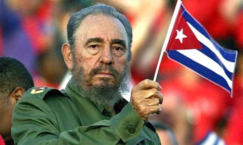 Fidel Castro sözleri 3