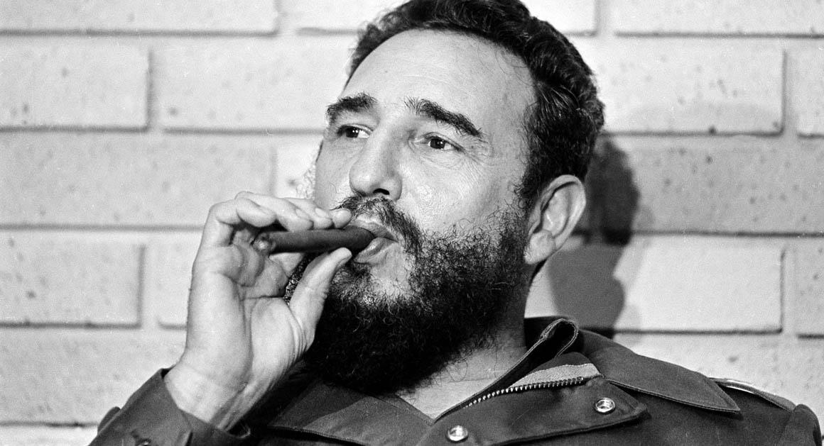 Fidel Castro sözleri 5