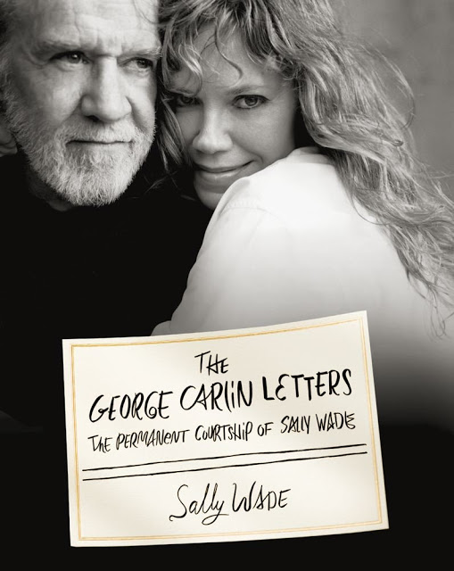 George Carlin, George Carlin kimdir, George Carlin mektubu, George Carlin metup, Zamanın paradoksu,